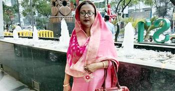 নড়াইল হাসপাতাল : ৪৮ লাখ টাকা আত্মসাতের ঘটনায় দায়ী হিসাবরক্ষক লাকি