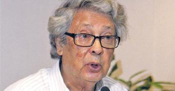 অধ্যাপক অজয় রায়ের মৃত্যুতে ওয়ার্কার্স পার্টির শোক