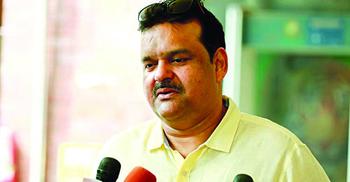 'অবস্থা ভালো হলে চলতি মাসের শেষ সপ্তাহেই অনুশীলন জাতীয় দলের'