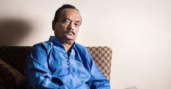 আলাউদ্দিন আলীর হাতে যে ৭টি জাতীয় চলচ্চিত্র পুরস্কার