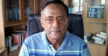 করোনা : সত্তরোর্ধ্ব ব্যক্তিদের মুক্তি দাবি কর্নেল অলির