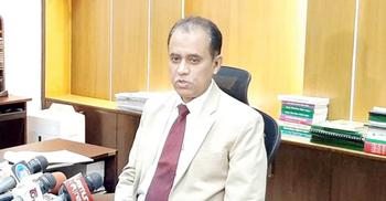 চট্টগ্রাম সিটিতে সুষ্ঠু ও শান্তিপূর্ণ ভোট হবে : ইসি সচিব