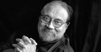 Ekushey Padak recipient Aly Zaker dies