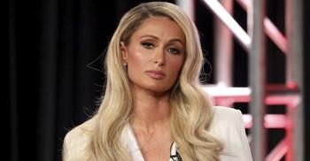 Paris Hilton: 'I'm sick of people using me'