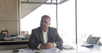 বিজিএমইএ'র নতুন সভাপতি ফারুক হাসান, ৭ সহ-সভাপতি নির্বাচিত