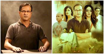 ঢাকা চলচ্চিত্র উৎসবে দেখা যাবে আসিফ আকবরের সিনেমা