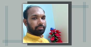 নারায়ণগঞ্জে পুলিশের ওপর হামলা : প্রধান আসামি গ্রেফতার