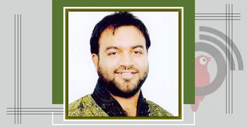 হেফাজতের হরতালে নাশকতা: নারায়ণগঞ্জ সিটির কাউন্সিলর গ্রেফতার