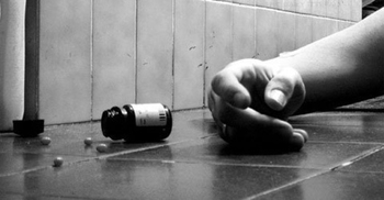 বিষপানে কিশোরীর মৃত্যু, প্ররোচনার অভিযোগে প্রেমিকসহ ৩ জন গ্রেফতার