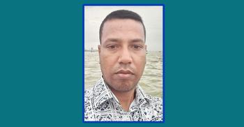দলিল লেখকের বিরুদ্ধে জমির খতিয়ান-খাজনা রশিদ জালিয়াতির অভিযোগ