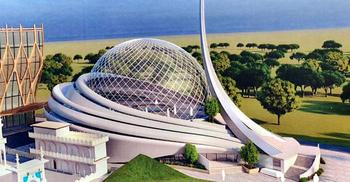 অযোধ্যায় 'নতুন বাবরি' মসজিদ নির্মাণ শুরু