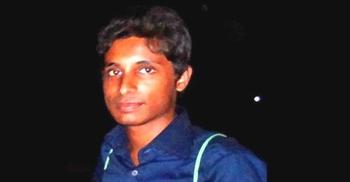 ব্লগার ওয়াশিকুর হত্যা : আসামিপক্ষের যুক্তি উপস্থাপন অব্যাহত