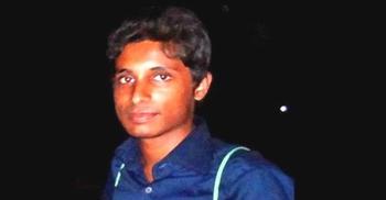 ব্লগার ওয়াশিকুর হত্যা : আসামিপক্ষের যুক্তি উপস্থাপন ৪ অক্টোবর