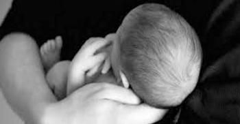 বগুড়ায় হাসপাতাল থেকে জন্মের পর পরই নবজাতক চুরি