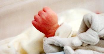 একসঙ্গে জন্ম দিলেন পাঁচ সন্তান, বাঁচল না কেউই