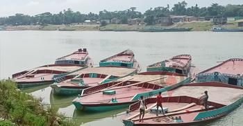 সুনামগঞ্জে ৭ বাল্কহেড জব্দ নিয়ে 'লুকোচুরি'