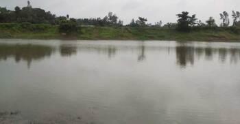 বাঙ্গালী নদীতে গোসলে নেমে স্কুলছাত্র নিখোঁজ