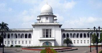 সামসুল হায়দার হত্যা : মৃত্যুদণ্ডপ্রাপ্ত ৫ আসামি হাইকোর্টে খালাস