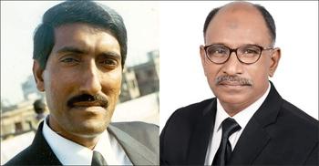 ঢাকা বার নির্বাচন : সভাপতি আওয়ামী লীগের, সম্পাদক বিএনপির