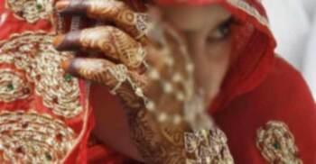 বিয়ে বাড়িতে মাংস বেশি খাওয়া নিয়ে সংঘর্ষ, নববধূকে তালাক দিলেন বর