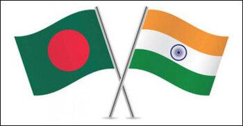 ভারতে ১০ হাজার ভাইল প্রতিষেধক পাঠিয়েছে বাংলাদেশ