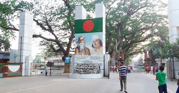 ভারত থেকে ফিরতেও লাগবে করোনা নেগেটিভ সনদ