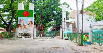 নতুন তিনটি শর্ত মেনে যাতায়াত করা যাবে ভারত-বাংলাদেশে