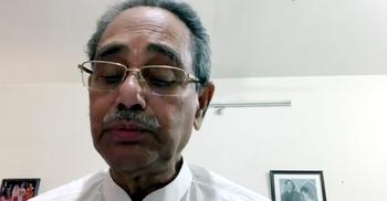 বাজেটে বিআইএ'র পাঁচ দাবি