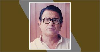জাসদ নেতা নূর আলম জিকুর দশম মৃত্যুবার্ষিকী আজ
