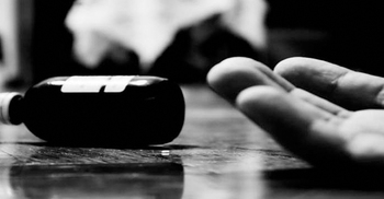 জুয়ার ৭ লাখ টাকা পরিশোধ করতে না পারায় যুবকের আত্মহত্যা