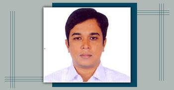 আরও তিন বছর প্রধানমন্ত্রীর সহকারী প্রেস সচিব বিটু