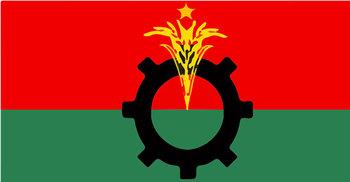 ইসির সঙ্গে সাক্ষাৎ করবে বিএনপির প্রতিনিধি দল