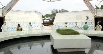 খালেদা জিয়ার প্রতি অবিচার হয়েছে : মির্জা ফখরুল