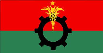 পাবনা-৪ আসনে আবারও নির্বাচন দাবি বিএনপির