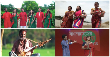 'বিটিভি মানেই বাতাবি লেবুর বাম্পার ফলন', বদলে যাবে ধারণা