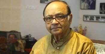 বর্ণাঢ্য এক জীবন : ৮৭ বছরে পা রাখলেন সৈয়দ হাসান ইমাম
