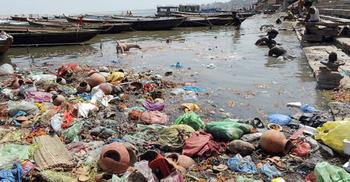 বুড়িগঙ্গা দূষণ : ওয়াসা এমডির বিরুদ্ধে আদালত অবমাননার রুল