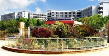 চুরি গেল বিশ্ববিদ্যালয়ের ৪৯টি কম্পিউটার