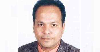 সাংবাদিকের মৃত্যুতে অল ইউরোপ বাংলাদেশ প্রেসক্লাবের শোক