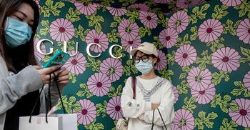 অভাবনীয় গতিতে ছুটছে চীনের অর্থনীতি, তবুও শঙ্কা