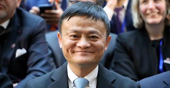 লকডাউনে ভাগ্য সহায়, ৫ বছরের রেকর্ড ভেঙেছেন চীনের অতিধনীরা
