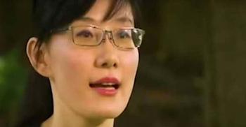 করোনার ভয়াবহতা গোপন করেছিল চীন, দেশ ছেড়ে বললেন বিশেষজ্ঞ