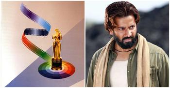 জাতীয় চলচ্চিত্র পুরস্কারের জন্য লড়বে ১৪ সিনেমা, শাকিবের দুটি