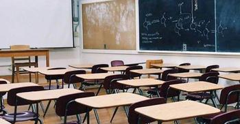 শিক্ষাপ্রতিষ্ঠান খুলতে ৪ ফেব্রুয়ারির মধ্যে প্রস্তুতির নির্দেশ