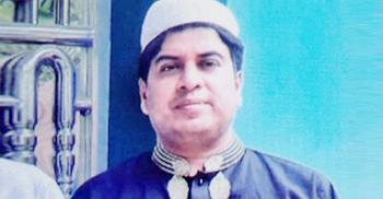 কুমিল্লার ঘটনায় ফেসবুকে লাইভ, আদালতে ফয়েজের স্বীকারোক্তি