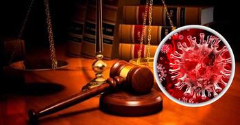 স্বাস্থ্যবিধি উপেক্ষা, সংক্রামক আইন প্রয়োগ জরুরি