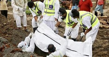 চট্টগ্রামে আরও ২২৬ জনের করোনা শনাক্ত