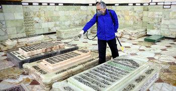 ইরানে দীর্ঘ হচ্ছে মৃত্যুর মিছিল, আজও ঝরল ১৩৯ প্রাণ