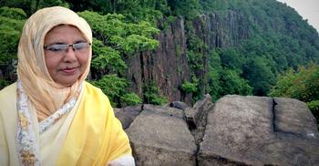 করোনা পরবর্তী মাইলফলক হতে পারে বাংলাদেশের পর্যটন শিল্প