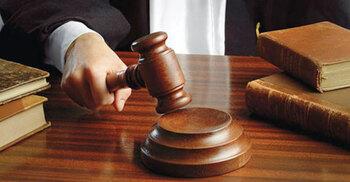 চাচাতো ভাইকে হত্যা : ইমাম হোসেনের স্বীকারোক্তি